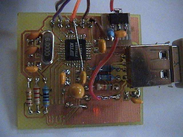 Rs232 To Usb. Figure 2a: USB to RS232